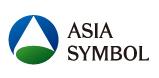 ASY logo