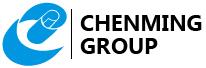 Chenming logo