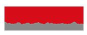 JINDA logo