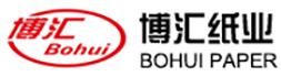 bohui logo