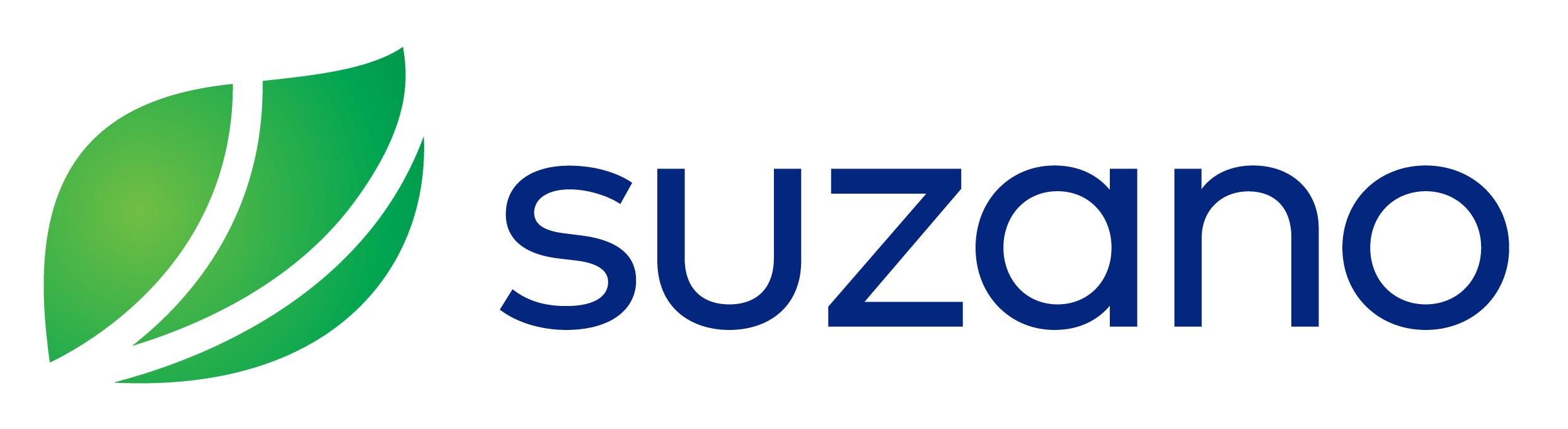 suzano-logo-lbox-2488x680-ffffff